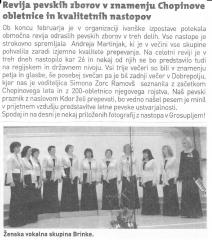 revijapz_2-mar_2010
