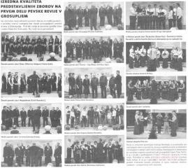 revija_grosuplje_apr_2011
